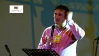 Strežo Pavol / Pavol Strežo   Hľadajte, čo sa páči Pánovi, 1 časť