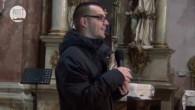 Strežo Pavol / Štefan Bocko a Sebastián Palaščák - Modlitba za uzdravenie - 9.2.2018