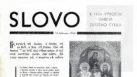 Gréckokatolícky magazín / GRÉCKOKATOLÍCKY MAGAZÍN 188. vydanie