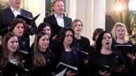 Gréckokatolícky magazín / GRÉCKOKATOLÍCKY MAGAZÍN (216) - Festival duchovných piesní byzantského obradu