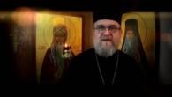Gréckokatolícky magazín / OTCOVIA PÚŠTE (10)