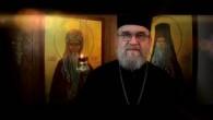 Gréckokatolícky magazín / OTCOVIA PÚŠTE (11)