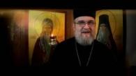Gréckokatolícky magazín / OTCOVIA PÚŠTE (12)