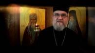 Gréckokatolícky magazín / OTCOVIA PÚŠTE (13)