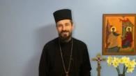 Gréckokatolícky magazín / Príhovor vladyku Milana Lacha, SJ k aktuálnej situácii