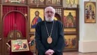 Gréckokatolícky magazín / Príhovor vladyku Petra Rusnáka k aktuálnej situácii