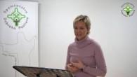 Spoločenstvo Dobrého pastiera / Vezmi svoj kríž a nasleduj ma - Katarína Nagyová