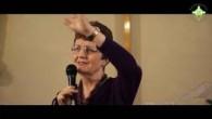 Spoločenstvo Dobrého pastiera / Vstúp do nového spôsobu spoznávania Boha Otca - Vicki de Hoxar