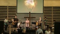 Spoločenstvo Martindom / Refresh STREDA 19.6.2019 - Martindom Worship a Mons. Jozef Haľko