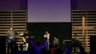 Spoločenstvo Martindom / STREDA 20.11.2019 - Martindom Worship & Michael French