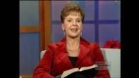 Meyer Joyce / Tvoj nový život v Kristovi - program na Štedrý večer