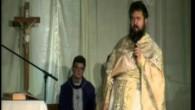 Maretta Jozef / SPK 2013 Otec Maretta - príhovor pre dospelých