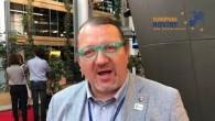 Škripek Branislav / Branislav Škripek: Je jasne preukázané, že rozdielna kvalita výrobkov nie je iba v potravinárs