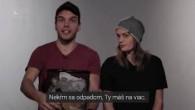 TV LUX / ADVENT   NEKŔM SA ODPADOM, MÁŠ NA VIAC!