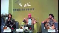 Nadácia POLIS / Odkaz Róberta Remiáša alebo o našej ľahostajnosti