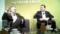 Nadácia POLIS / 2020.02.12 | Viera a demokracia