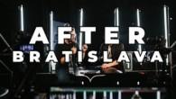 Godzone / 🎥 AFTER BRATISLAVA / Godzone tour 2019