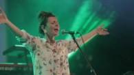 Godzone / Godzone konferencia 2018 | Brno Worship | Live chvály