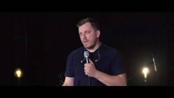 Slovák Julo / Godzone MESSAGE | Julo Slovák - Viera ktorá mení kultúru