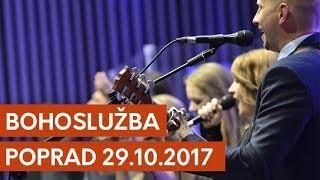 Kříž Jaroslav / Sila myslenia - Jaroslav Kříž